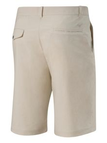 Mizuno Plain Shorts