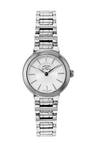 Rotary ROTJUR0076 Ladies Stainless Steel Bracelet