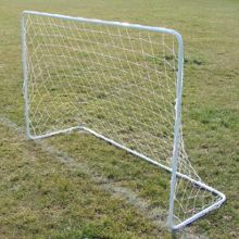 Hy-Pro Football Goal - 6 x 4 Foot