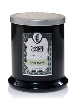 Barbershop Hair Tonic