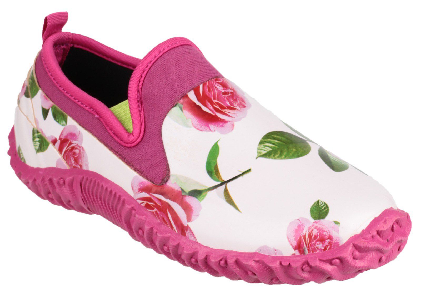 Cotswold Cotswold Tindal waterproof garden shoes, Rose