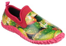 Cotswold Tindal waterproof garden shoes