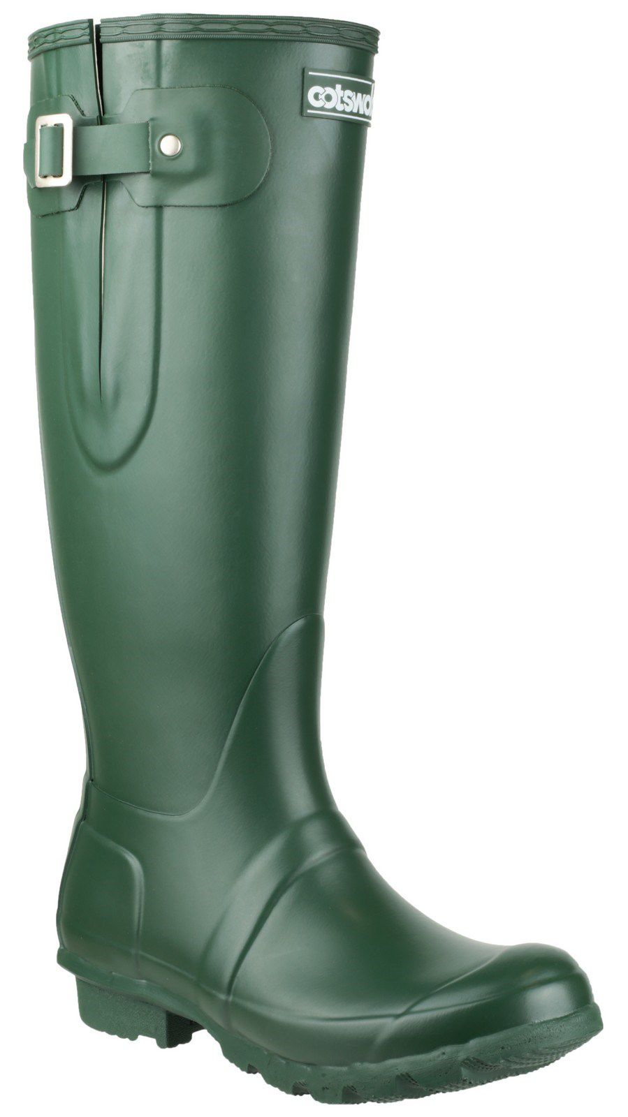 Cotswold Cotswold Windsor wellington boots, Green