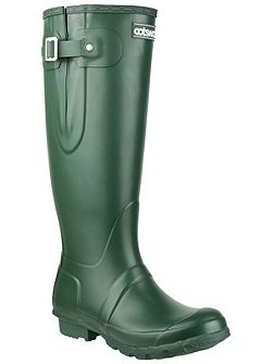 Windsor wellington boots