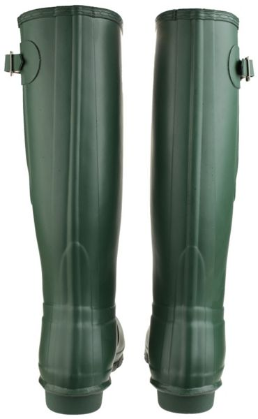 Cotswold Windsor wellington boots