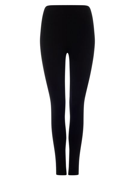 Phase Eight Lizzie leggings