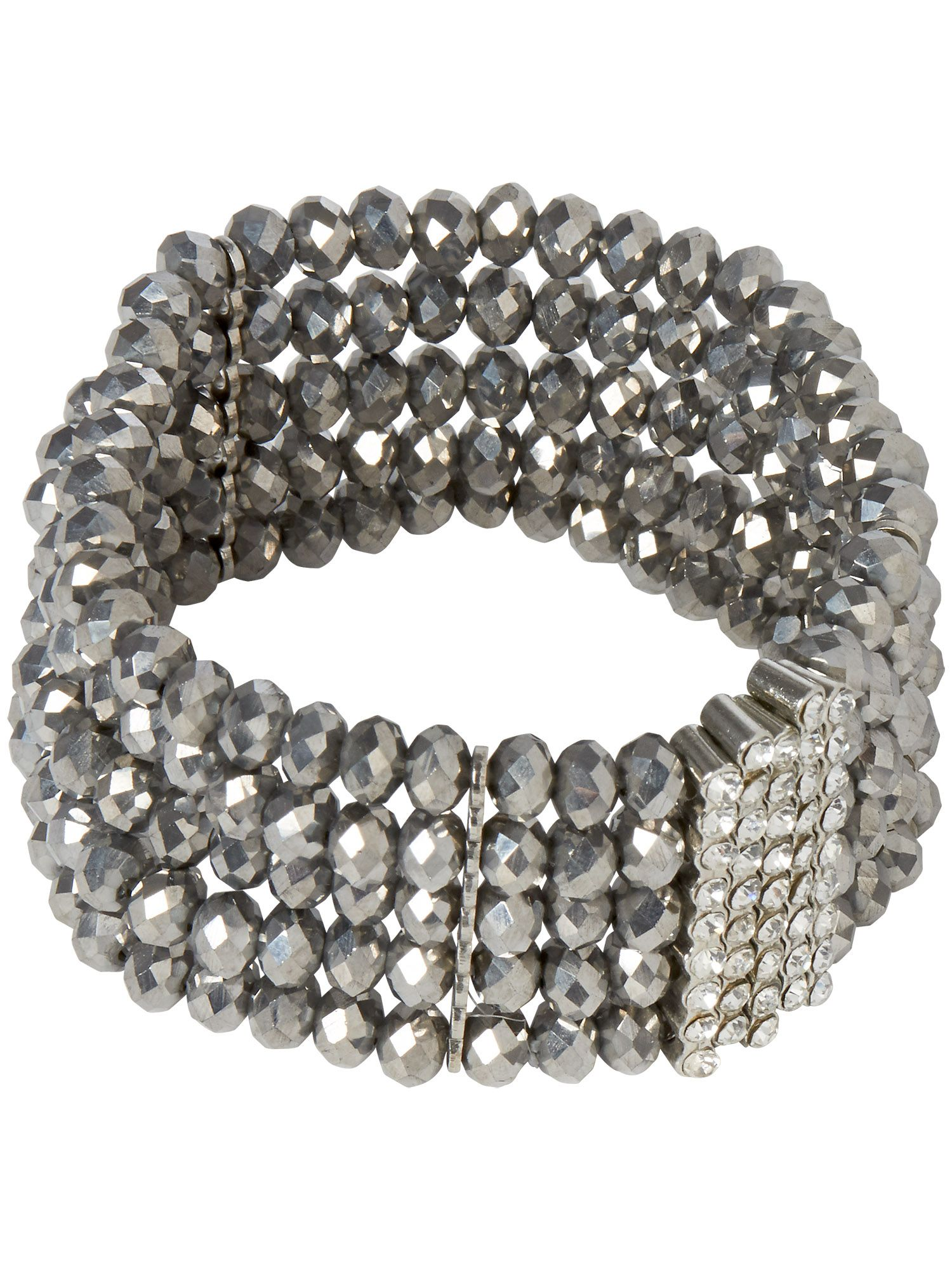 Lottie Stretch Bracelet