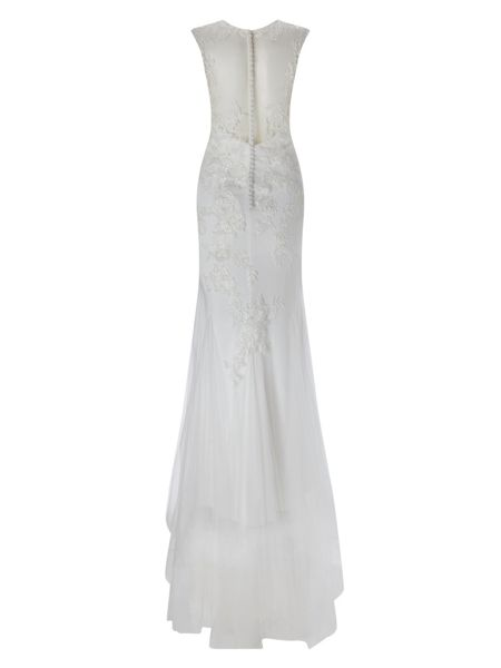 Phase Eight Josefina wedding dress