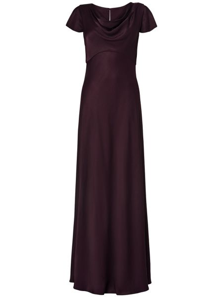 Phase Eight Emily maxi dress