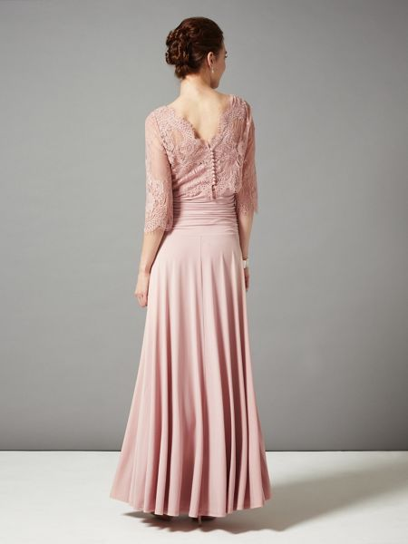 Phase Eight Romily maxi dress