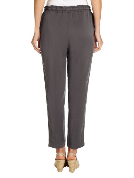 Phase Eight Farah soft trousers