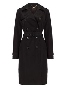 Phase Eight Tiziana trench coat