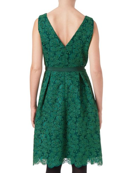 Phase Eight Eliana dress