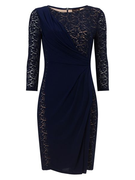 Phase Eight Lilith Dress