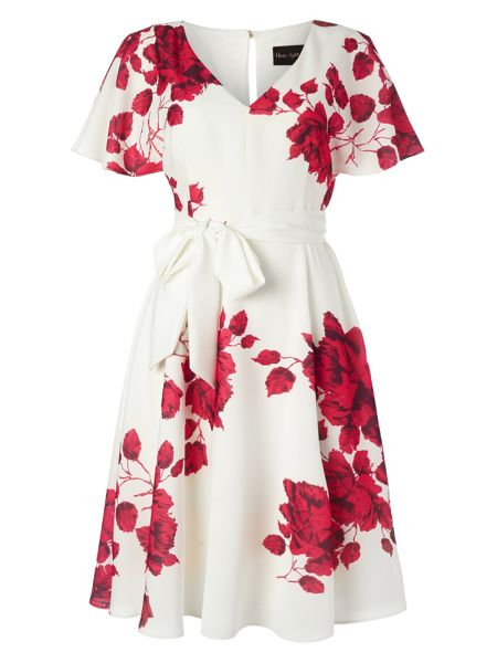 Phase Eight Alice Dress