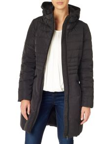 Phase Eight Paula puffer coat