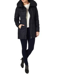 Phase Eight Reagan puffer coat