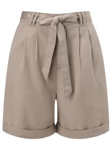 Chiara soft shorts