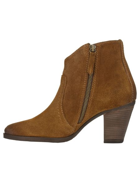 Phase Eight Flynn ankle boots