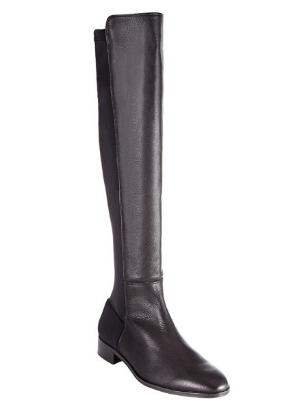 Phase Eight Amber stretch long boots