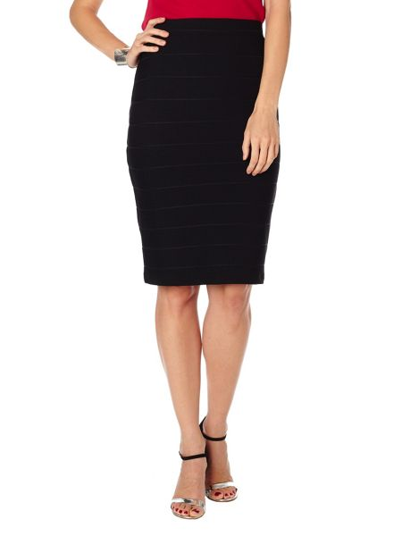 Phase Eight Elise Jersey Pencil Skirt