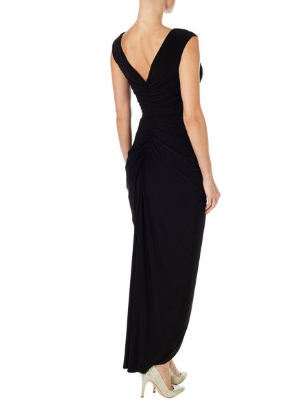 Phase Eight Donna maxi dress