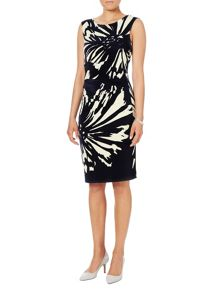 Phase Eight Jelena dress