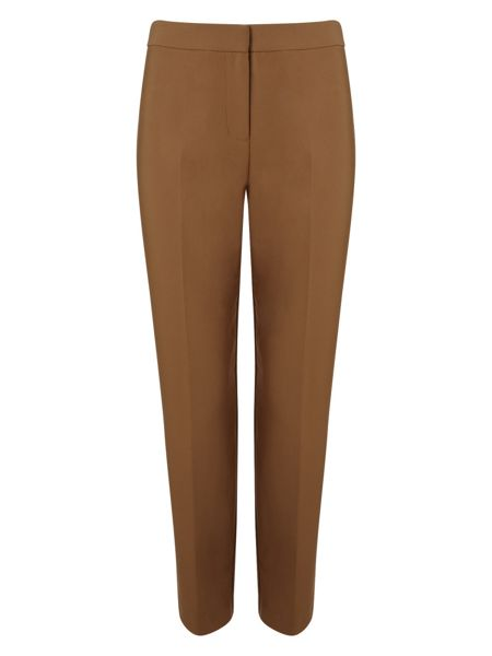 Phase Eight Cameron trousers