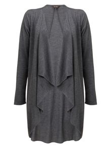 Chloe Waterfall Cardigan