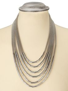 Phase Eight Clarissa necklace