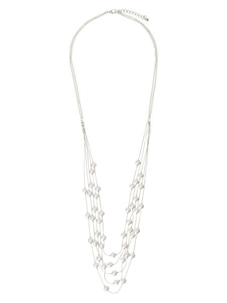 Phase Eight Kylie necklace