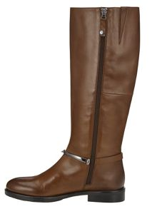 Phase Eight Hazel riding boots