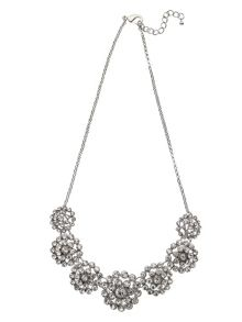 Phase Eight Leila necklace