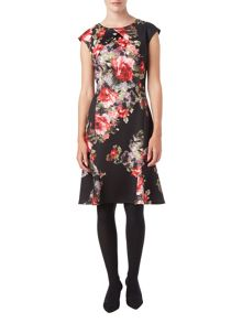 Phase Eight Waverly floral dress