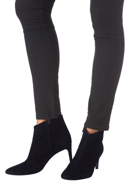 Phase Eight Verity ankle boots