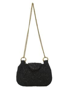 Phase Eight Suzie beaded bag
