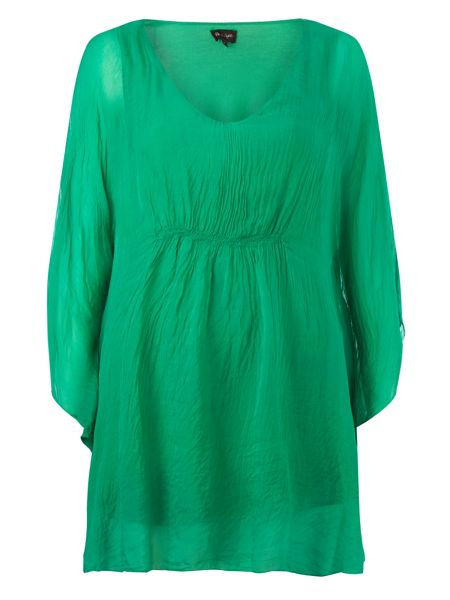Phase Eight Dolphina tunic