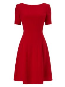 Phase Eight Bronwyn dress