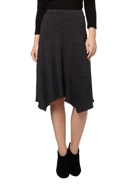 Phase Eight Darcie skirt