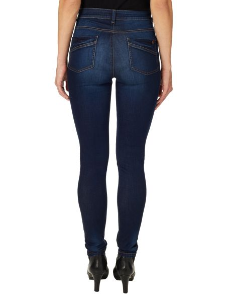 Phase Eight Aida Jeans