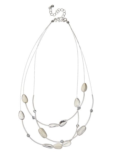 Phase Eight Nora necklace