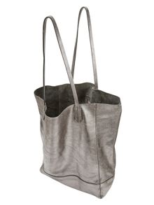 Avery shopper bag