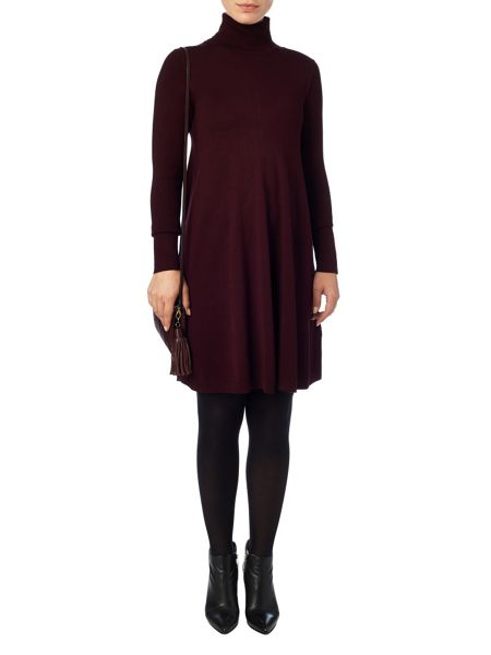 Phase Eight Melody swing tunic