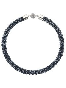 Phase Eight Sophia sparkle necklace