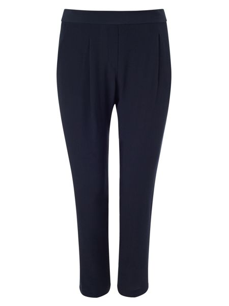 Phase Eight Ffion tapered trousers