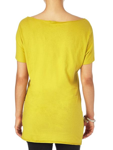 Phase Eight Josie top