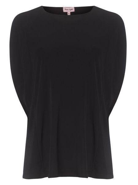 Phase Eight Clarissa curve top