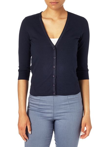 Phase Eight Elin cardigan