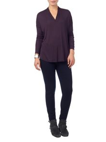 Phase Eight Sabrina top