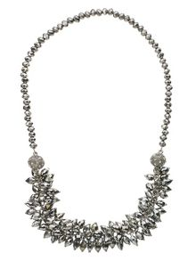 Phase Eight Penelope 2-in-1 necklace